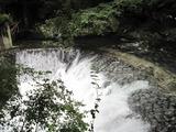 2012年6月大滝温泉 138