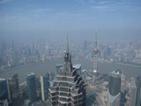 2011年上海 162