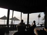 2012年10月バリ島7日間 168