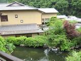 2012年6月大滝温泉 099