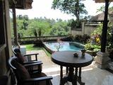 2012年10月バリ島7日間 330