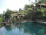2012年10月バリ島7日間 275