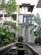 2012年10月バリ島7日間 238