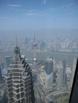 2011年上海 159