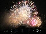 2011年焼津花火 017