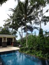 2013年12月バリ島  369