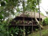 2013年12月バリ島  384