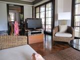 2012年10月バリ島7日間 228