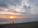 2012年10月バリ島7日間 177