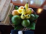2013年12月バリ島  214