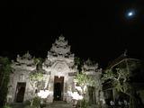 2012年10月バリ島7日間 305