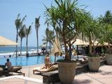 2012年10月バリ島7日間 134