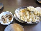 2012年5月草津温泉 078
