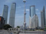 2011年上海 181