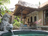2012年10月バリ島7日間 292