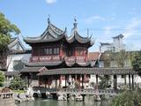 2011年上海 194