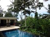 2013年12月バリ島  368