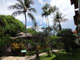 2013年12月バリ島  204