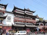 2011年上海 183