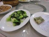 2011年上海 184