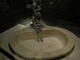 2012年10月バリ島7日間 247