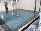 2012年7月熱海ホテルミラクス 044