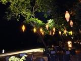 2013年12月バリ島  187