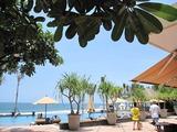 2012年10月バリ島7日間 132