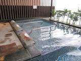2012年7月熱海ホテルミラクス 039