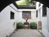 2011年上海 199