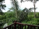 2013年12月バリ島  373