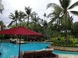 2013年12月バリ島  035