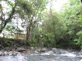 2012年6月大滝温泉 037