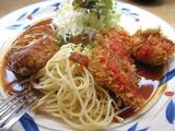 2012年10月伊豆長岡正平荘 002
