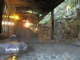 2012年6月大滝温泉 038