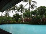 2013年12月バリ島  072