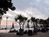 2012年10月バリ島7日間 188