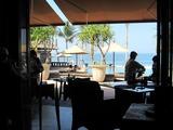 2012年10月バリ島7日間 204