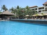 2012年10月バリ島7日間 146