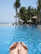 2012年10月バリ島7日間 135