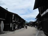 2013年6月上高地・飛騨高山 007
