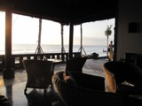 2012年10月バリ島7日間 170