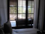 2012年10月バリ島7日間 155