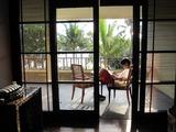 2012年10月バリ島7日間 165