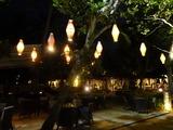 2013年12月バリ島  198