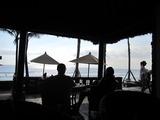 2012年10月バリ島7日間 236