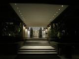2012年10月バリ島7日間 196