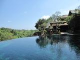 2012年10月バリ島7日間 276