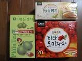 2009韓国 046