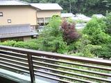 2012年6月大滝温泉 014